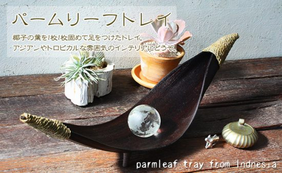 160530_parmleaftray